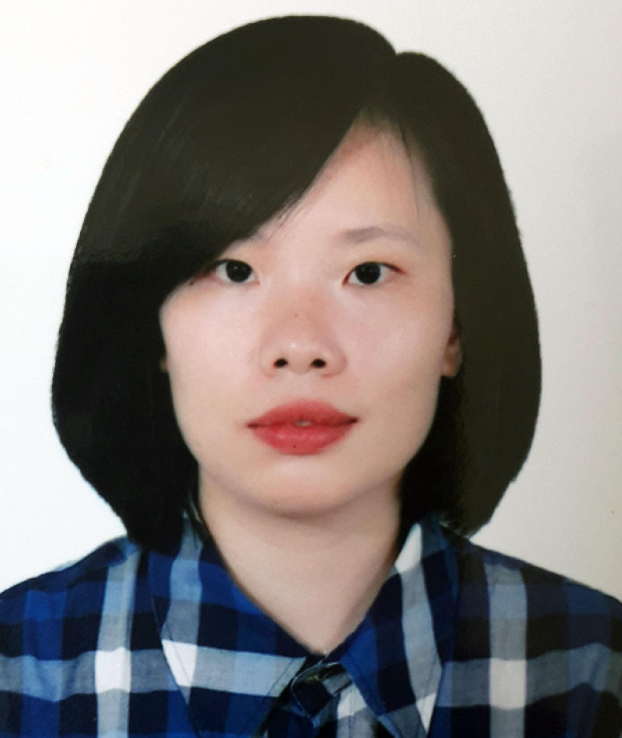 Phùng Thị Anh Dương