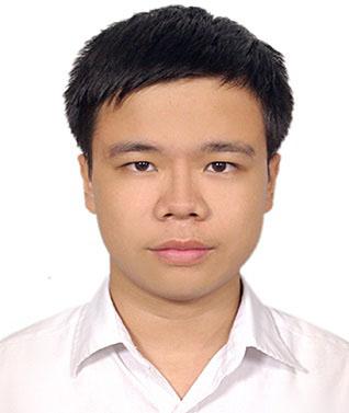 Dinh Phuc Hung