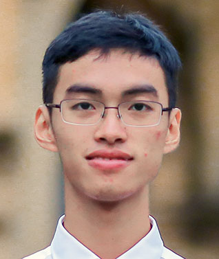 Nguyễn Khắc Thu