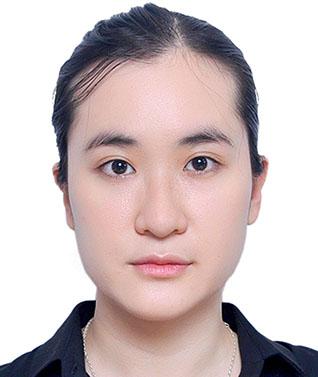 Nguyen Lu Quynh Anh