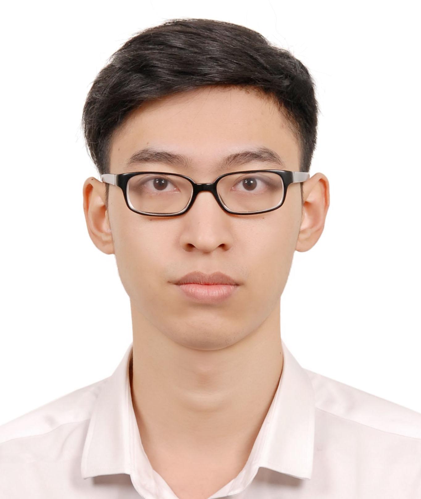 Nguyễn Trường An