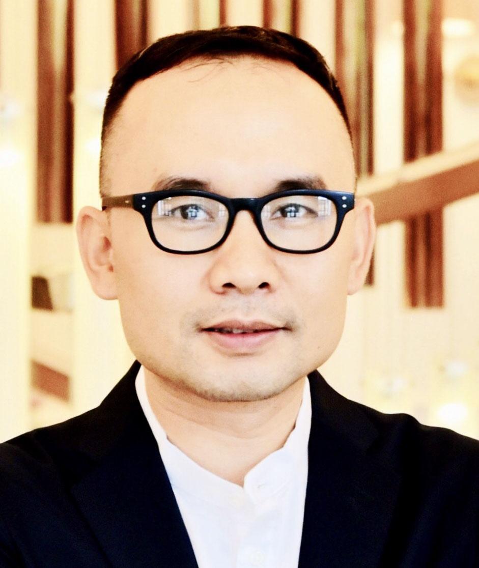 Nguyễn Việt Khôi