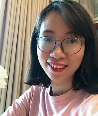 Trần Quỳnh Linh