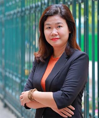 Nguyễn Thúy Phương