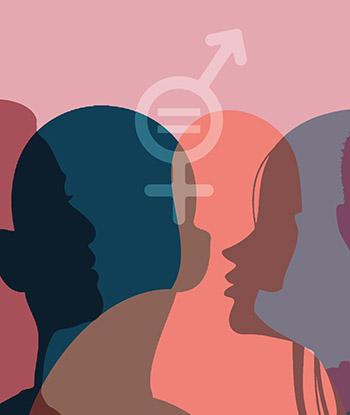 Thúc đẩy bình đẳng giới và di cư lao động an toàn cho phụ nữ